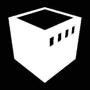 Logo_Recall_AR